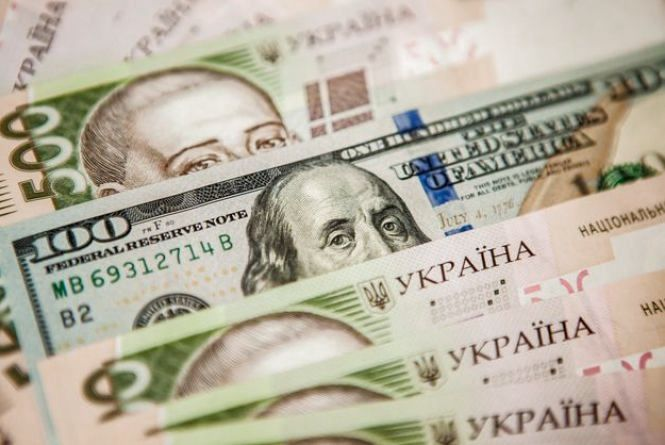 Що очікує долар, євро та рубль на цьому тижні (17- 22 липня)?