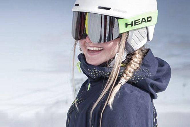 Австрійська компанія HEAD збудує у Вінниці свій завод