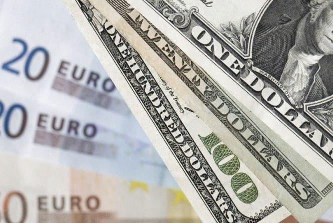 Курс валют НБУ на 19 липня. За скільки сьогодні продають долари та євро?