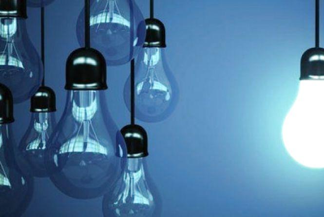 Дев'ять годин без світла. Де у п'ятницю застосують планові відключення?