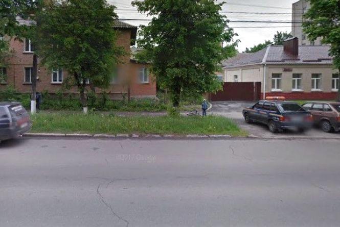 У Вінниці на дві ночі перекриють рух по ділянці на вулиці Скалецького