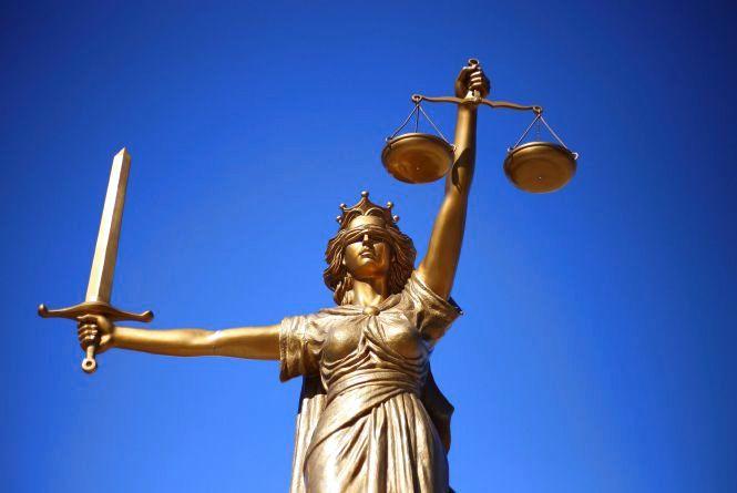 Майже рік дві жінки судилися через допис у фейсбуку
