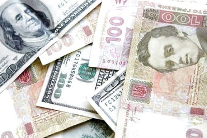Курс валют НБУ на 20 липня. За скільки сьогодні продають долари?