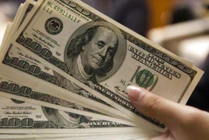 Курс валют НБУ на 22 липня. За скільки у неділю продають долари?