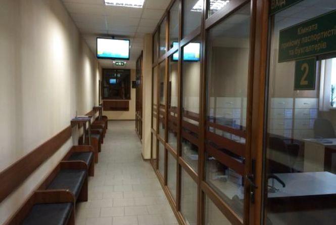 «За що ми платимо?» — вінничани вимагають закриття фірми «Бокуд»