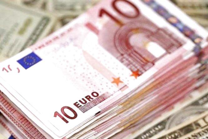 Курс валют НБУ на 23 липня. За скільки сьогодні продають євро?