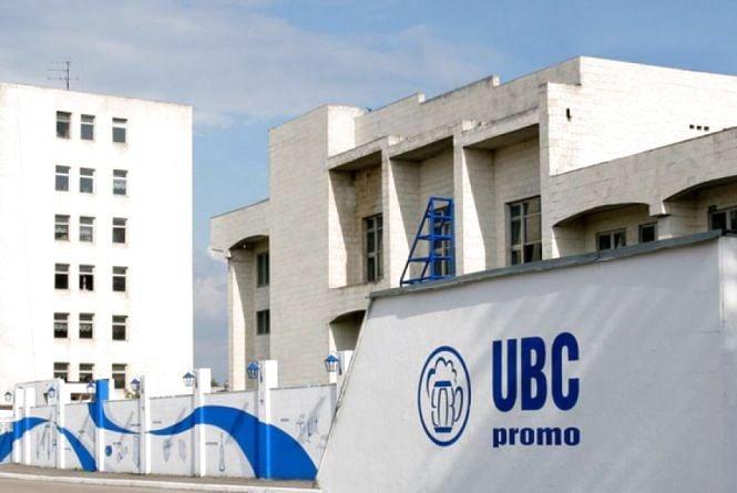 Коли відкриють «UBC GROUP» у Вінниці та завод на тисячу робочих місць у Гнівані