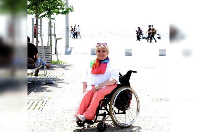 «Манія» чи стиль життя? Вінничанка знає дев'ять мов і збирається вчити десяту