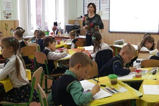 «Раніше вчили інакше». Якою буде початкова школа з 1 вересня?