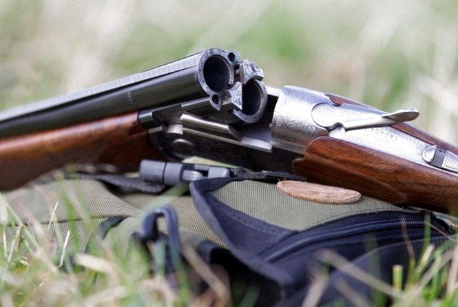 Сезон полювання у розпалі: вже є одна жертва. Правила для мисливців