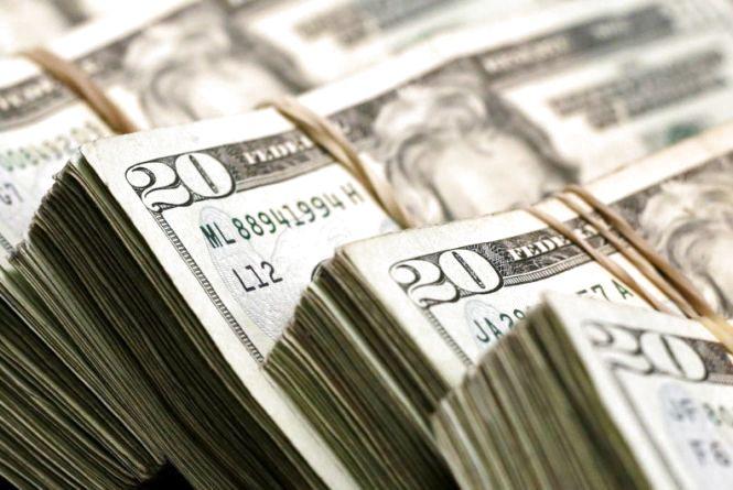 Курс валют НБУ на 12 серпня. За скільки сьогодні продають долари?