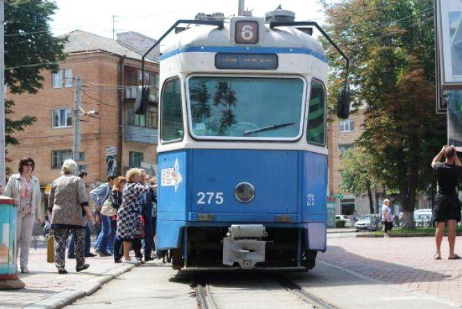 У вінницькому транспорті вводять нові тарифи на проїзд. Вже зовсім скоро