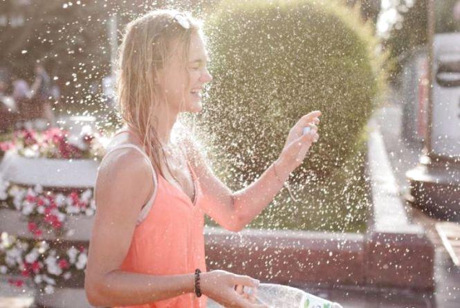 Синоптики попереджують про пекельну спеку. Прогноз погоди на тиждень