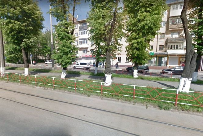 Ділянку вулиці Замостянської перекриють до 5 вересня. Як курсуватиме транспорт?