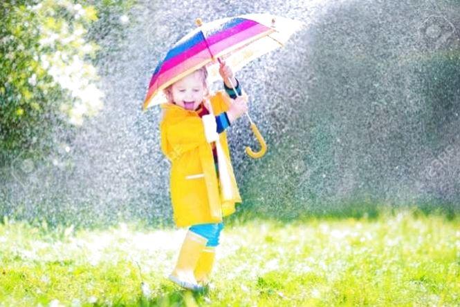 Прогноз погоди у Вінниці на сьогодні, 16 серпня