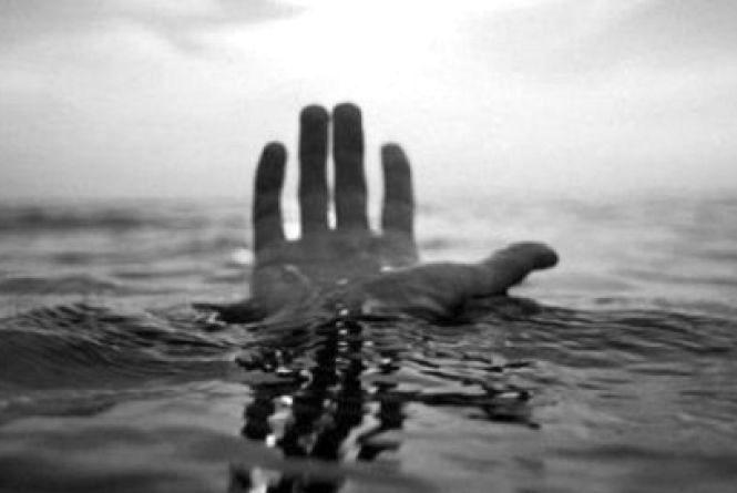 Смертельний відпочинок на воді: у області минулої доби втопилося троє людей