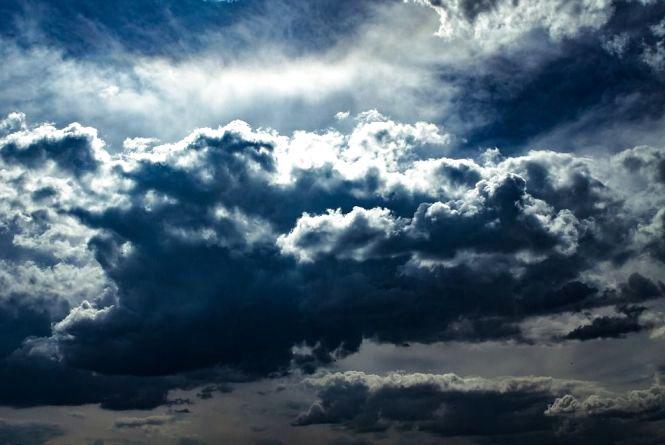 Прогноз погоди у Вінниці на сьогодні, 17 серпня