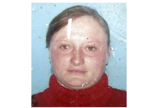 З невідомою жінкою поїхала у невідомому напрямку: поліція шукає Надію із Гопчиці