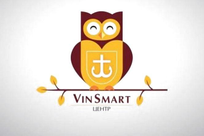 Дітей та підлітків запрошують у безкоштовні гуртки мережі клубів за місцем проживання «VinSmart»