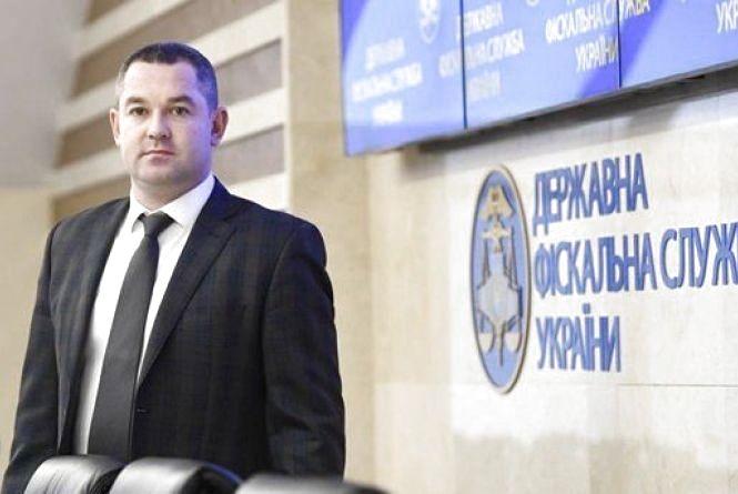 """Він пішов, щоб повернутися знову: Кабмін звільнив """"вінницького"""" Продана"""