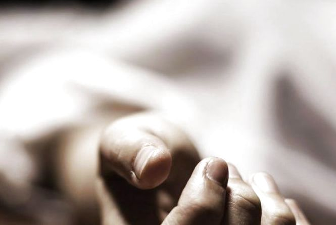 Закатували до смерті та підпалили. На Вінниччині знайшли мертву пенсіонерку