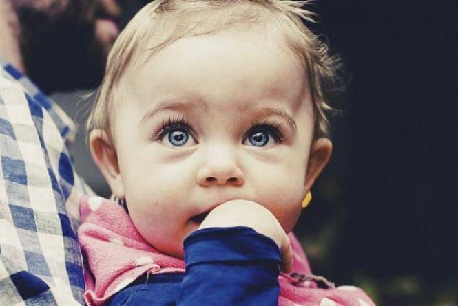 Кулеба: щоб уберегти дітей — не викладайте їх фото у соцмережі