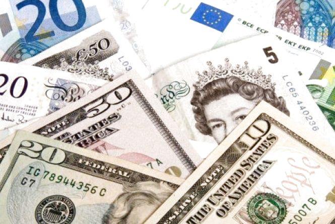 Курс валют НБУ на 17 вересня. За скільки сьогодні продають долари?