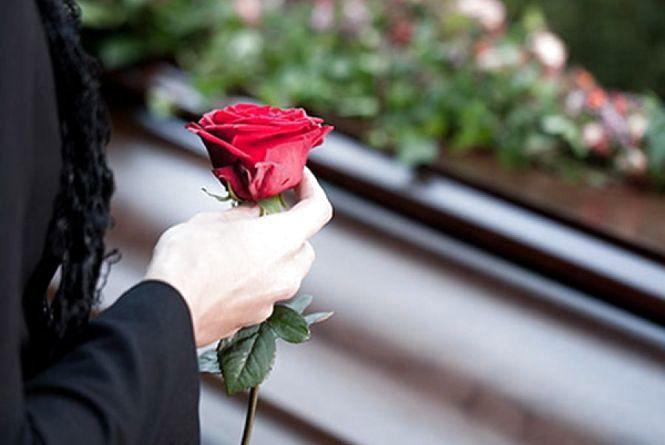 Ритуальні послуги у Вінниці дорожчають. Скільки коштує поховати родича?
