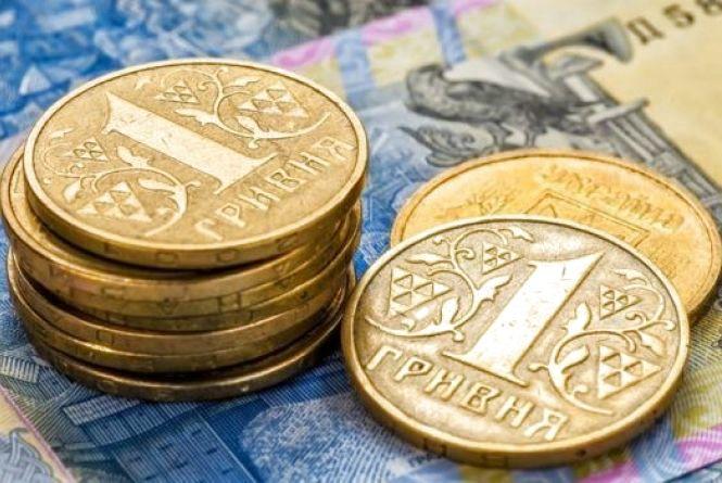 Нові правила осучаснення: як зміняться пенсії в Україні з березня 2019