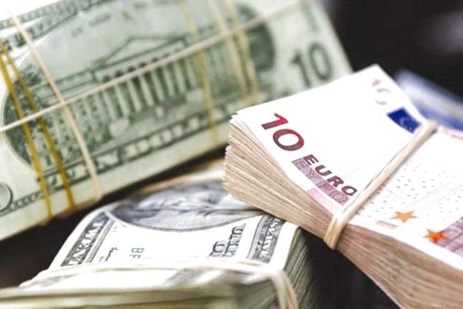 Курс валют НБУ на 21 вересня. За скільки сьогодні продають євро та долари?
