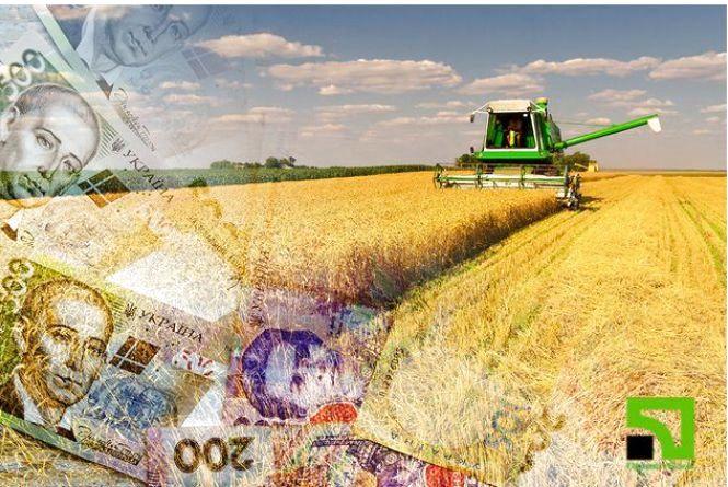 Взяти в кредит сільгосптехніку чи обладнання стало простіше (Прес-служба ПриватБанку)