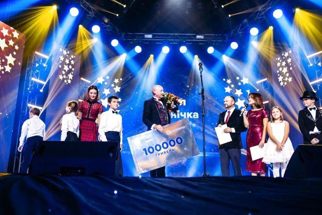Global Teacher Prize: обрали ТОП 10 найкращих вчителів України