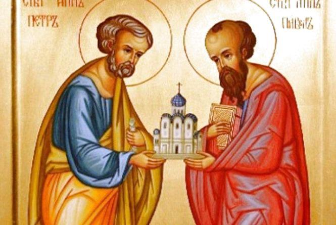 Сьогодні – «осіннього» Павла та день рівнодення. Що треба зробити?