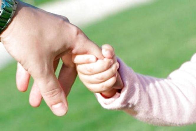 У Вінниці пройде акція-флешмоб «Усиновлення – це любов назавжди»