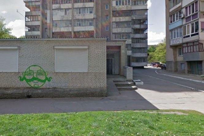 У Вінниці чергова трагедія на роботі: у «ЖЕКу» на стільці помер муляр