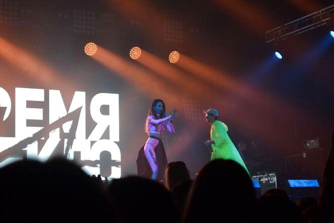 Музичний фестиваль ManyFest vol.2  у Вінниці: як це було?