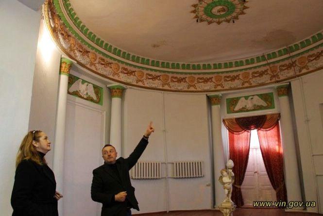 У Вінницькій області розпочалась інспекція туристичних об'єктів