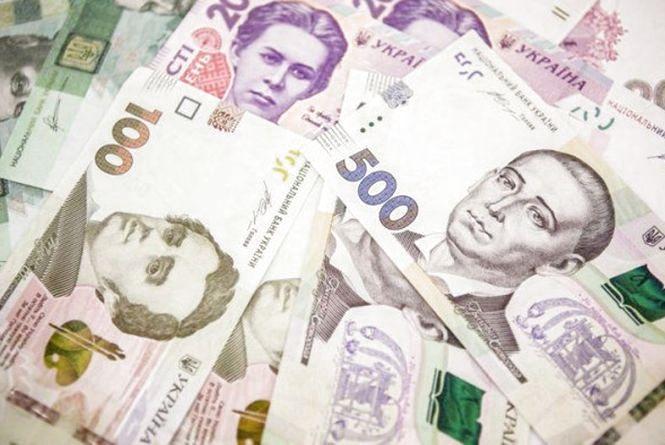 Курс валют у Вінниці на сьогодні, 12 жовтня 2018 року