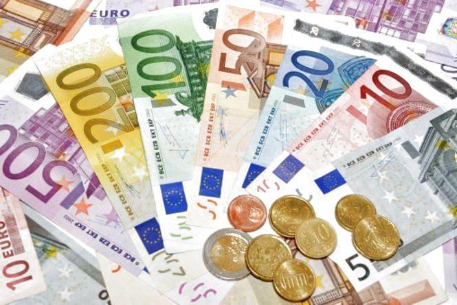 Курс валют НБУ на 16 жовтня. За скільки сьогодні продають євро?
