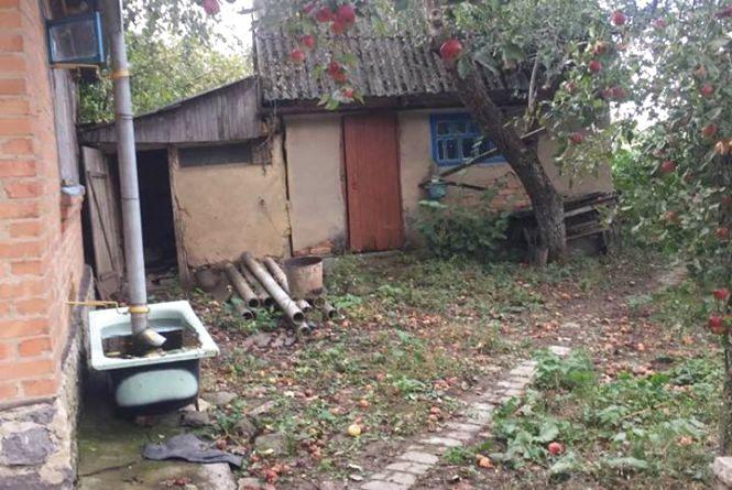 Як на Вінниччині дурять сиріт: влада купує житло за вдвічі більшу ціну