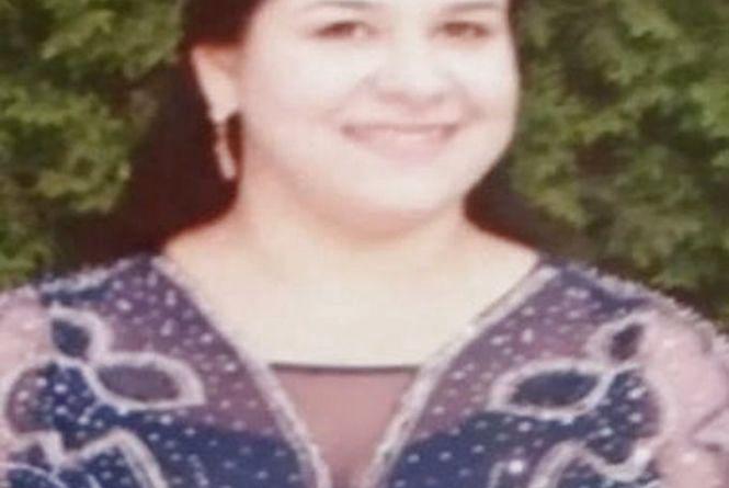 У Вінниці три дні тому пропала 18-річна Ксена. Допоможіть розшукати