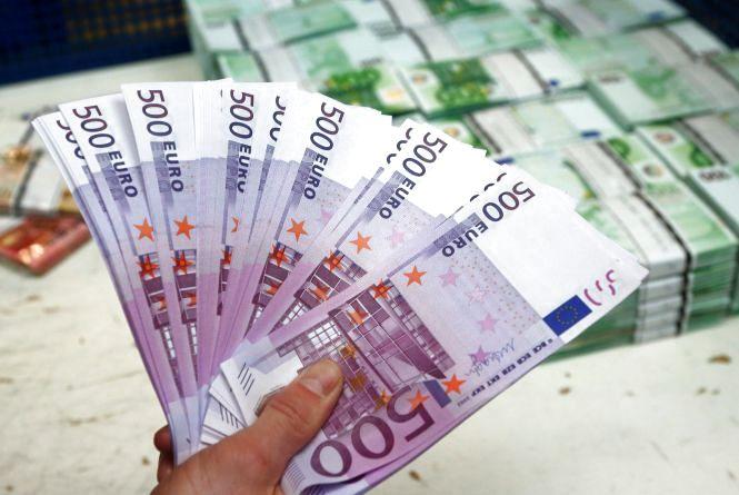 Курс валют НБУ на 29 жовтня. За скільки сьогодні продають євро?