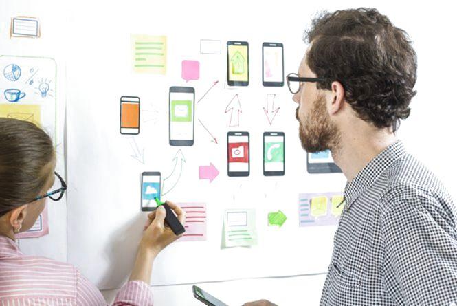 Стань гуру мобільної розробки! (Новини компаній)