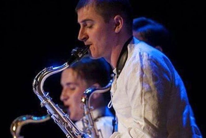 «На саксофоне сейчас играют всё!» Эксклюзив - о сюрпризах фестиваля Адольфа Сакса и музыкальных нонсенсах Украины