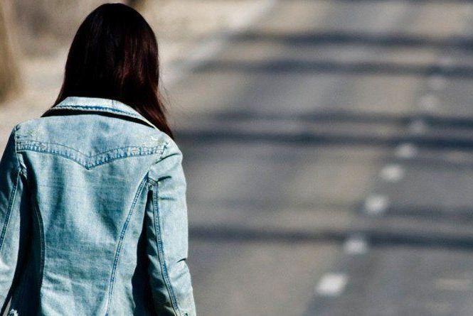 Зниклі діти: двоє 15-річних дівчат пішли до хлопців, а 13-річний школяр заблукав