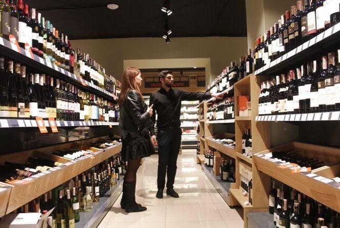 Культура споживання: сомельє про критерії вибору вина та українське виноробство