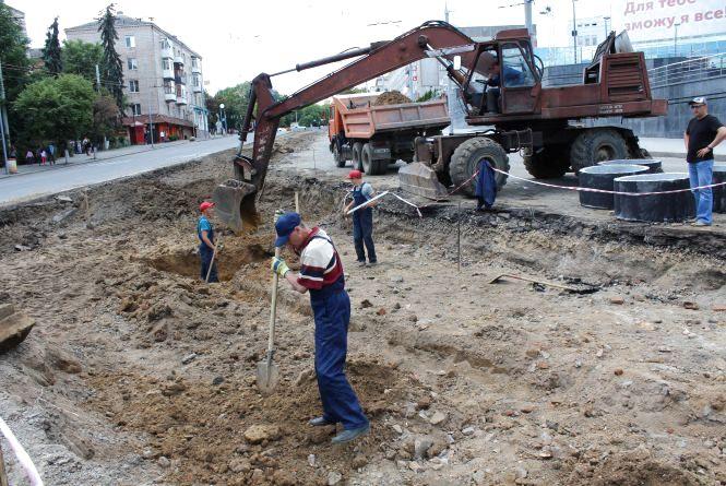 Ідеї, які змінять околиці Вінниці в 2019 році: визначили переможців «Бюджету громадських ініціатив»
