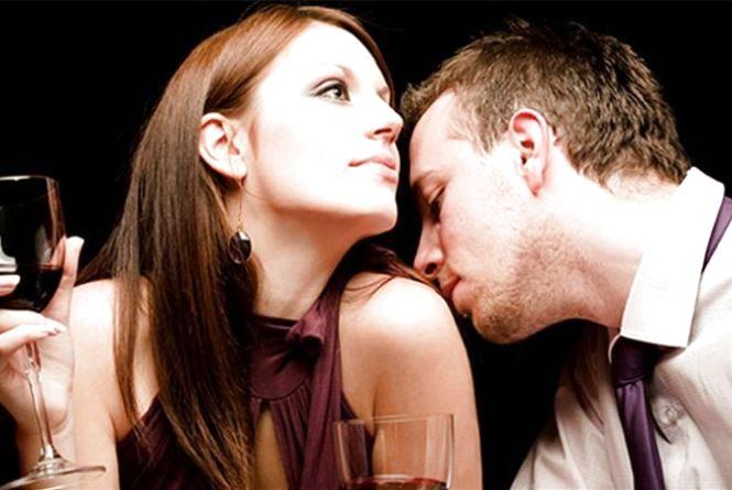 Он и Она: Как «залюбить» другого до белого каления