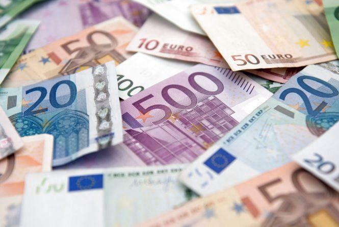 Курс валют НБУ на 12 листопада. За скільки після вихідних продають євро?