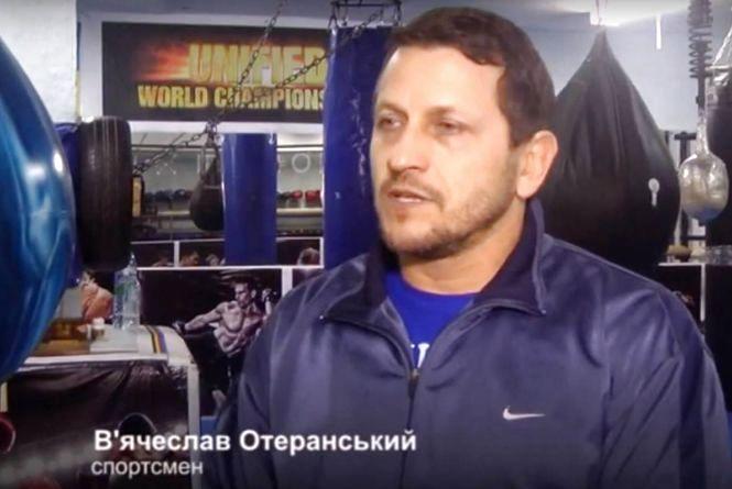 Кікбоксер з Вінниччини привіз золото з Риму, а важкоатлет – з Душанбе